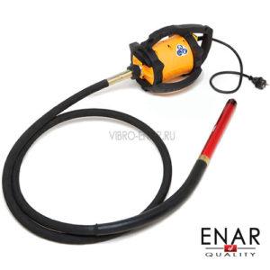 Механический глубинный вибратор ENAR DINGO