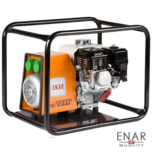 Высокочастотный преобразователь-генератор ENAR AFDY 2000