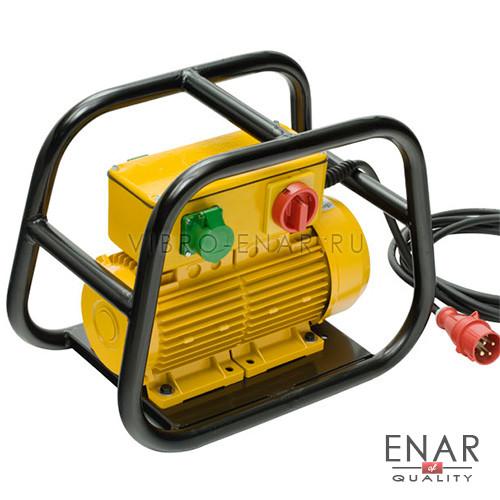 Высокочастотный рамный преобразователь ENAR AFE 6000