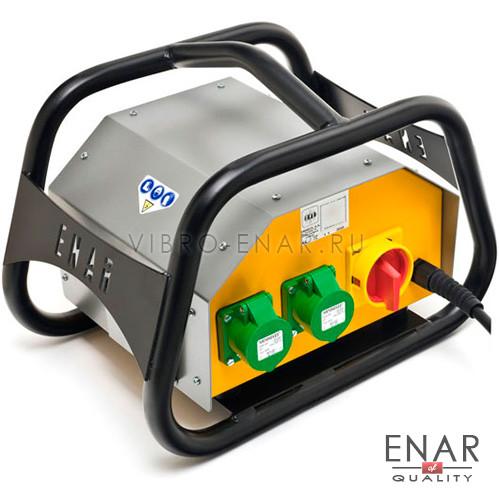 Высокочастотный рамный преобразователь ENAR BOXEL