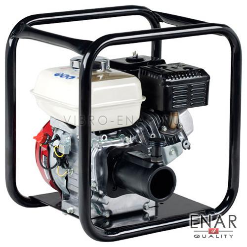 Привод бензиновый глубинного вибратора ENAR VGH 6