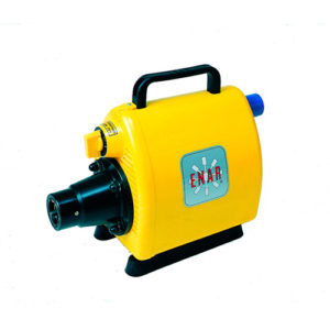 Электропривод глубинного вибратора ENAR VPAM