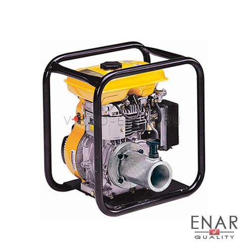 Привод бензиновый глубинного вибратора ENAR VGH 5