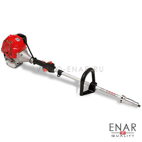 Портативный бензиновый вибратор ENAR VIB-BAR