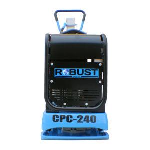cpc-240